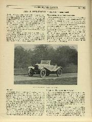 Archive issue April 1925 page 10 article thumbnail