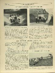 Archive issue April 1925 page 11 article thumbnail
