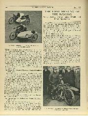 Page 16 of April 1925 issue thumbnail