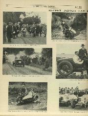 Page 18 of April 1925 issue thumbnail