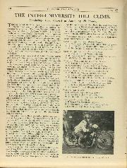 Page 20 of April 1925 issue thumbnail