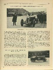 Archive issue April 1925 page 25 article thumbnail