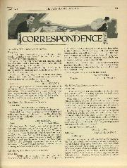 Page 31 of April 1925 issue thumbnail