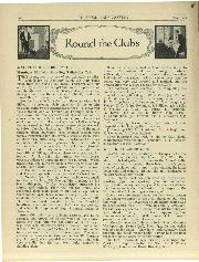 Page 32 of April 1925 issue thumbnail