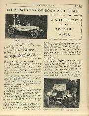 Page 8 of April 1925 issue thumbnail