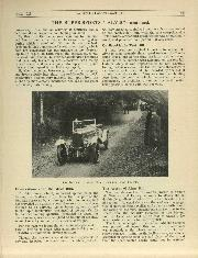 Archive issue April 1925 page 9 article thumbnail