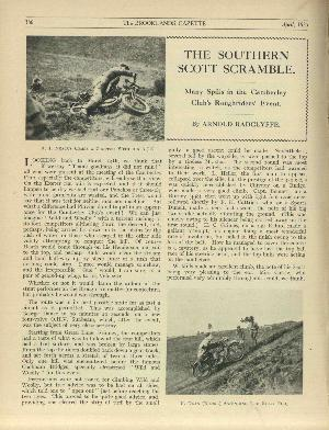 Page 26 of April 1925 archive issue thumbnail