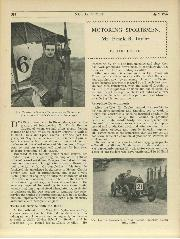 Page 10 of April 1926 issue thumbnail
