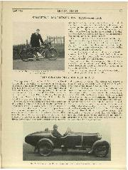 Page 21 of April 1926 issue thumbnail