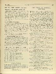 Page 29 of April 1926 issue thumbnail