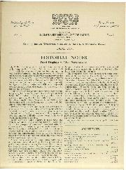 Page 3 of April 1926 issue thumbnail