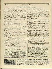 Page 31 of April 1926 issue thumbnail
