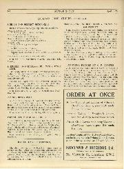 Page 32 of April 1926 issue thumbnail
