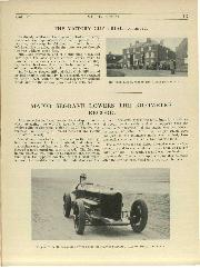 Page 9 of April 1926 issue thumbnail