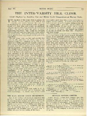 Page 15 of April 1926 archive issue thumbnail