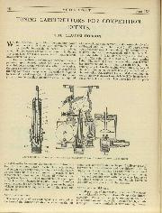 Page 22 of April 1927 issue thumbnail