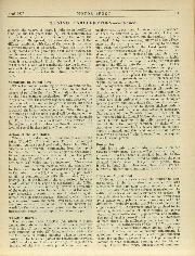 Archive issue April 1927 page 23 article thumbnail