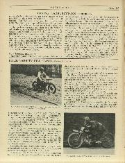 Archive issue April 1927 page 24 article thumbnail