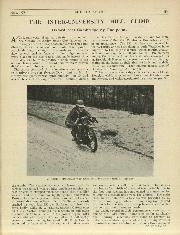 Page 25 of April 1927 issue thumbnail