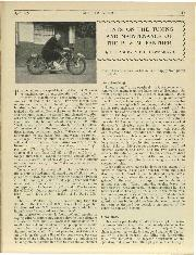 Page 29 of April 1927 issue thumbnail