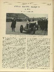 Page 4 of April 1927 issue thumbnail