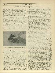 Archive issue April 1927 page 5 article thumbnail