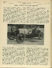 Archive issue April 1927 page 6 article thumbnail