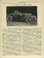 Archive issue April 1927 page 7 article thumbnail