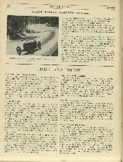 Archive issue April 1927 page 8 article thumbnail