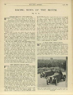 Page 26 of April 1927 archive issue thumbnail
