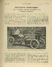 Archive issue April 1928 page 11 article thumbnail