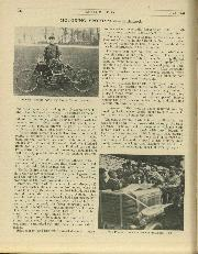 Archive issue April 1928 page 12 article thumbnail