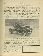 Archive issue April 1928 page 13 article thumbnail