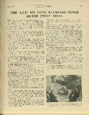 Page 21 of April 1928 issue thumbnail