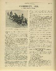 Page 22 of April 1928 issue thumbnail