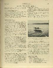 Page 29 of April 1928 issue thumbnail