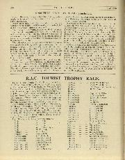 Page 8 of April 1928 issue thumbnail