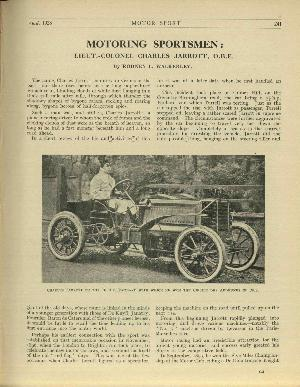 Page 11 of April 1928 archive issue thumbnail