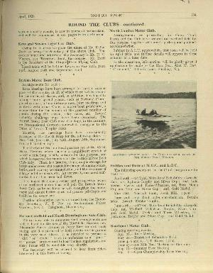Page 29 of April 1928 archive issue thumbnail