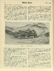 Page 14 of April 1930 issue thumbnail