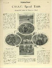 Page 17 of April 1930 issue thumbnail