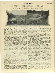 Page 18 of April 1930 issue thumbnail