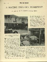 Page 27 of April 1930 issue thumbnail