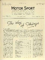 Page 3 of April 1930 issue thumbnail