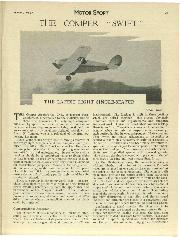 Page 41 of April 1930 issue thumbnail