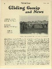 Page 44 of April 1930 issue thumbnail