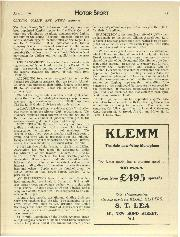 Archive issue April 1930 page 45 article thumbnail