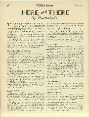 Page 46 of April 1930 issue thumbnail