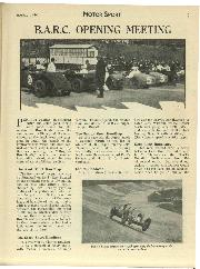Page 5 of April 1930 issue thumbnail