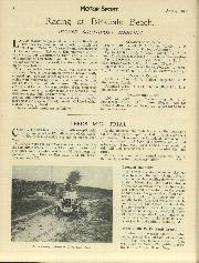 Page 8 of April 1930 issue thumbnail